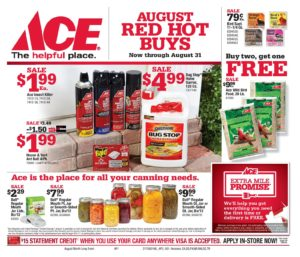 August 2017 Red Hot Buys Circular - CA-page-001