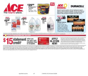 August 2017 Red Hot Buys Circular - CA-page-4