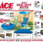 July 2017 Red Hot Buys 4 Page Circular - CA-page-001