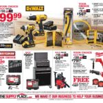 July 2017 Red Hot Buys 4 Page Circular - CA-page-002