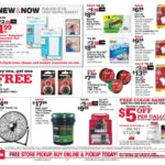 July 2017 Red Hot Buys 4 Page Circular - CA-page-003