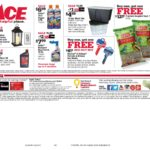 July 2017 Red Hot Buys 4 Page Circular - CA-page-004