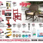 May 2017 Marin Ace - Red Hot Buys page 3