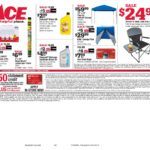 May 2017 Marin Ace - Red Hot Buys page 4