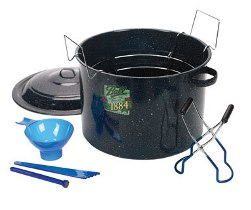 Ball Preserving Kit