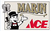 Marin Ace Hardware