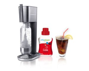 Sodastream Products