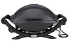 Weber Q Electric Grills