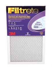 ACE Healthy Home Air Filter