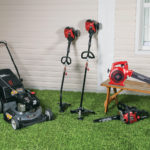Craftsman Power Tools on sale in March
