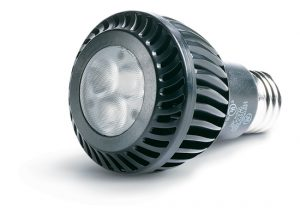 GE LED Light Bulbs - Marin Ace Hardware