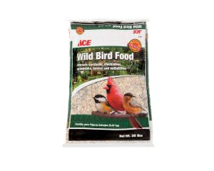 Bird & Pet Supplies