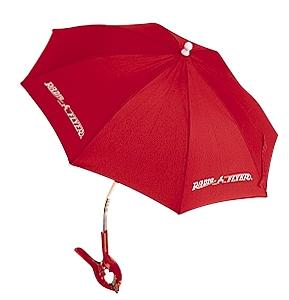 Radio Flyer Umbrella