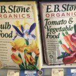 EB Stone Plant Food
