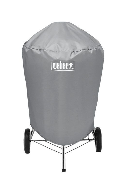 "Weber 22"" Charcoal Grill Cover"