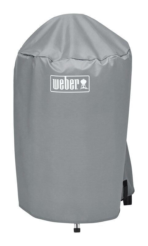 "Weber 18"" Charcoal Grill Cover"