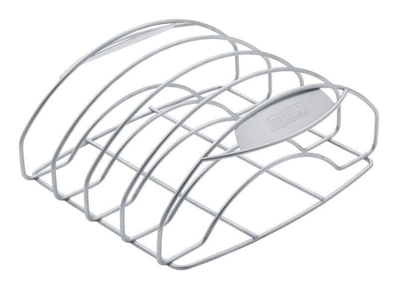 Weber XL Rib Rack