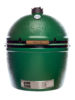 Big Green Egg XXL Egg BBQ
