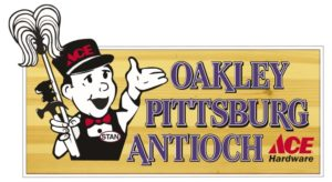 Oakley Pittsburg Antioch Ace
