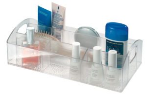 Interdesign Counter organizer