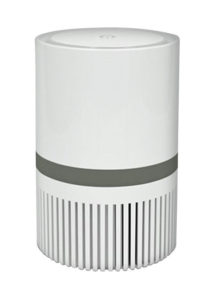 small air purifier